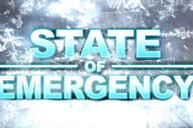 f3921cbb8b23ad0ea3ad_e8851961d7000224ae44_Louisiana-State-of-Emergency-Ice.jpg