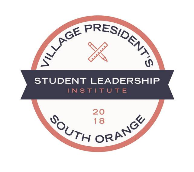 f3aefce63372ad32b3a3_student_leadership.jpg