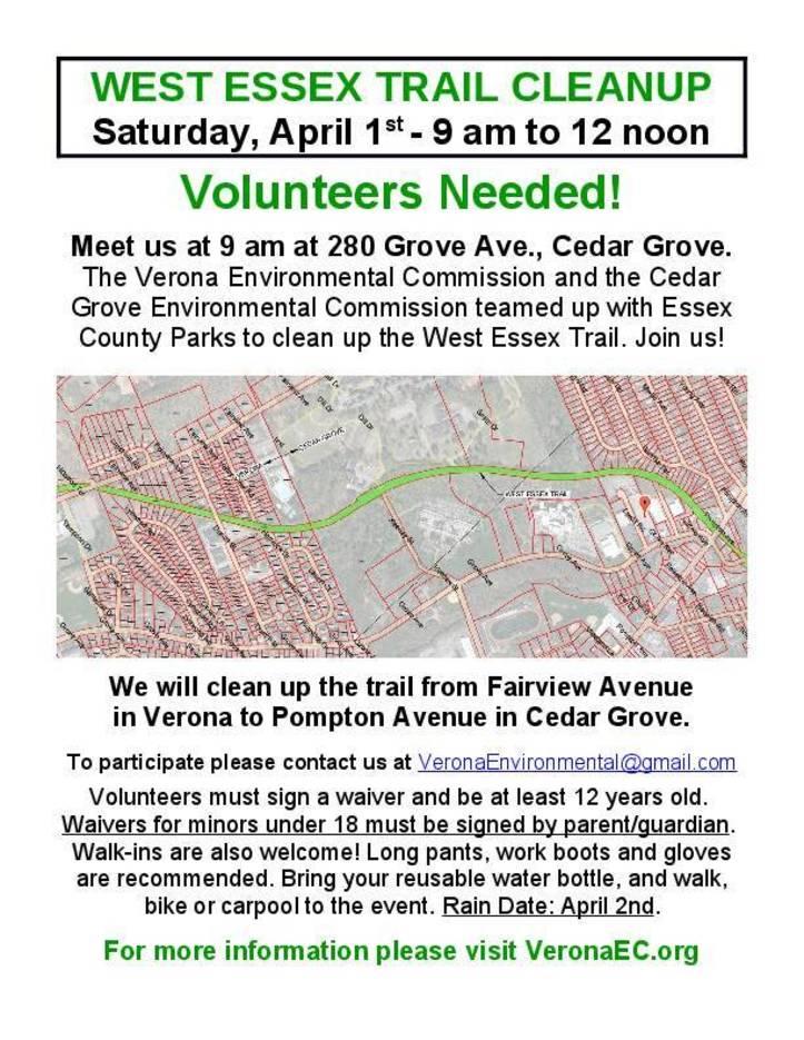 f3bdc4c53e37a455125e_West_Essex_Trail_Cleanup_April_1.jpg