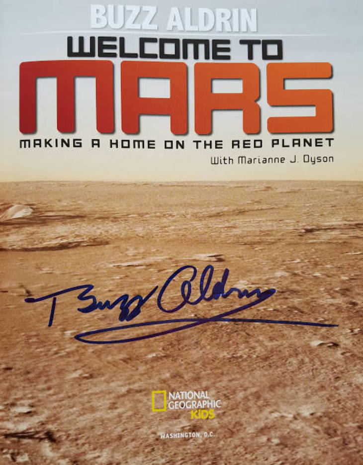 f3e72a871f5025071afa_Mars_children_s_book_signed_by_Buzz_Aldrin.jpg