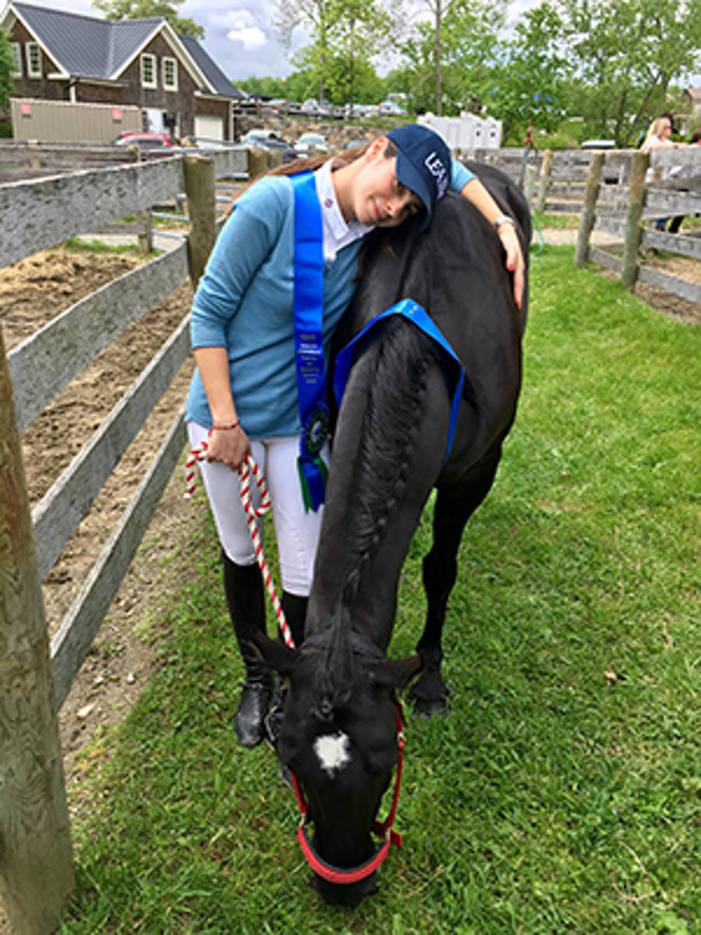 f4118def242ce8d31717_old_salem_horse_adoptions2.JPG