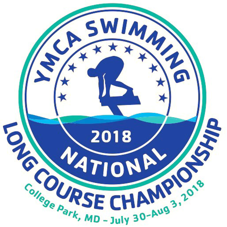 f41d7e89bd322149ecef_2018_YMCA_Long_Cource_National_logo.jpg