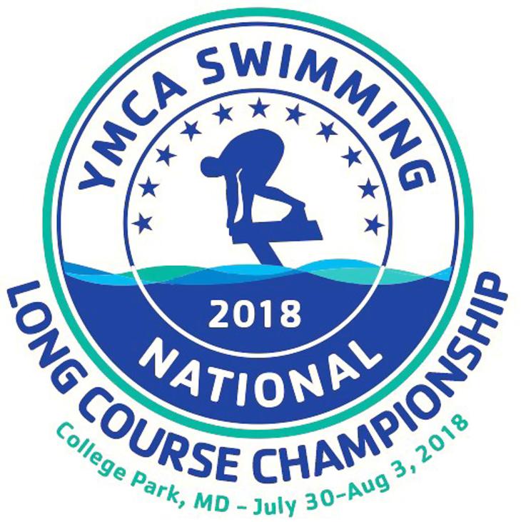 f41d7e89bd322149ecef_2018_YMCA_Long_Cource_National_logo.jpg