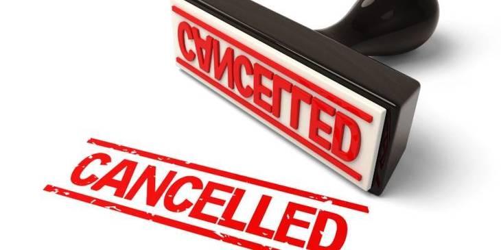 f42ddcb45fce632f2717_Cancelled.jpg
