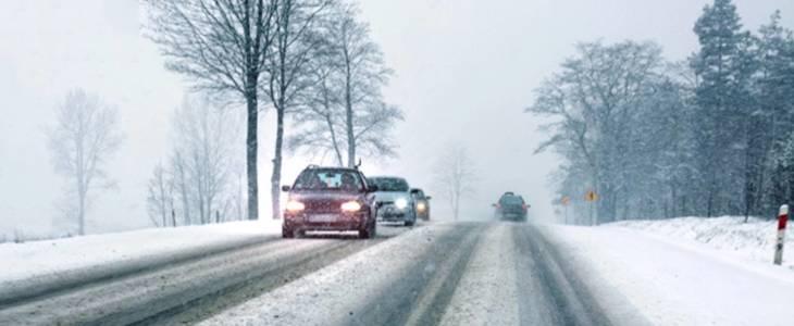 f48262949d4ed753ca7c_snowy_street.jpg