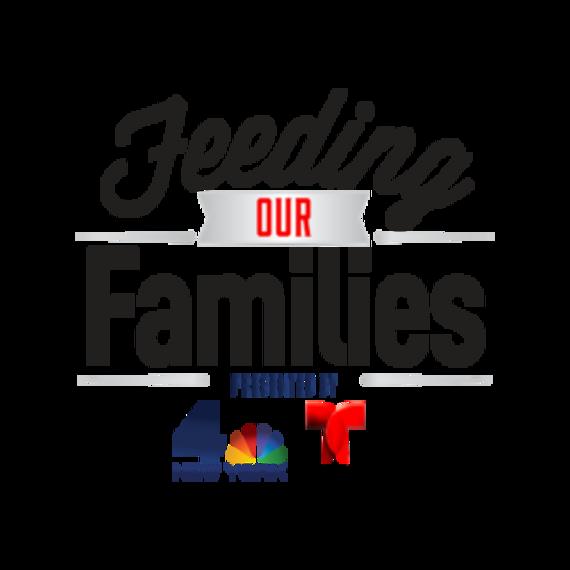 f4a9f214e60b350caa35_FeedingOurFam_logo.jpg