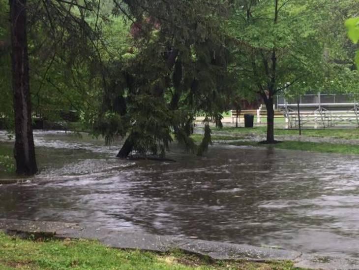 f4b8cfa7b6687de931b5_Kingsland_Park_Flood_May_5_2017_c.jpg
