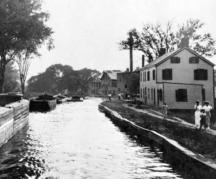 f4de91a7304764eac4ef_Morris_Canal_Historical_Bloomfield_e.jpg
