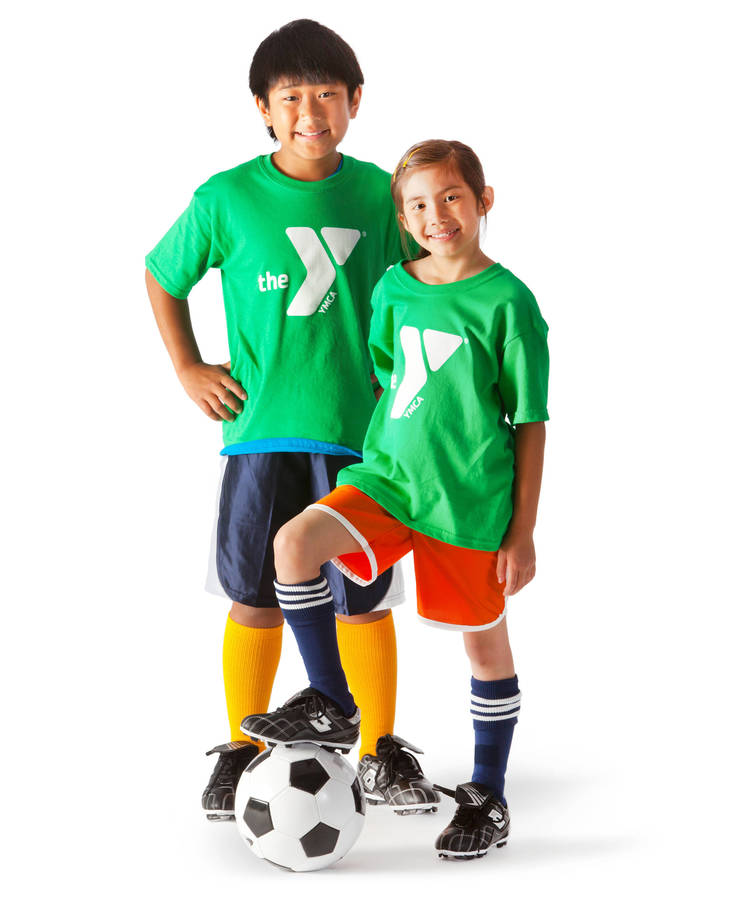 f4e0c386189fe6f0f6b0_Soccer.JPG