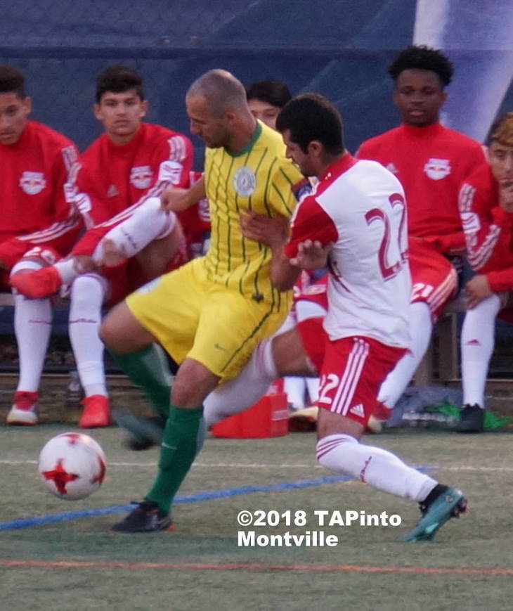 f5384ffe44fe65a3c238_a_FC_Motown_Player_Dilly_Duka__2018_TAPinto_Montville____6..JPG