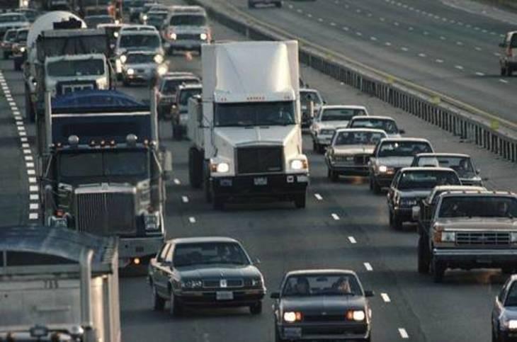 f5627f7722eaee231769_AAA_traffic_jam.jpg