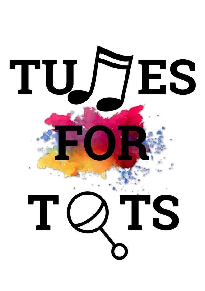 f5775392d6028c24b77c_Tunes_for_Tots_logo.jpg