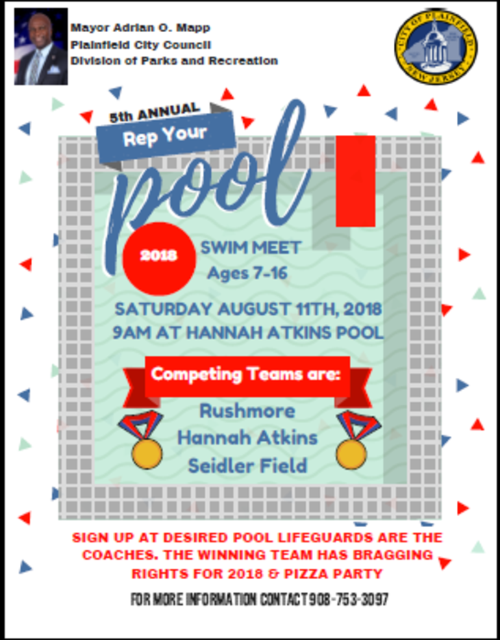 f57bdf4183f49a334fb9_0812_Pool_Meet.jpg