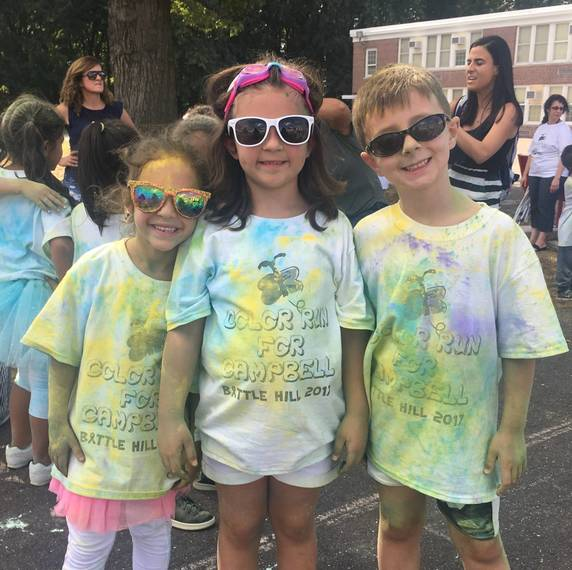 f597386c884926438d66_902fbb482759b8559fdc_bh_color_run_19.jpg