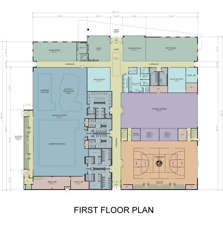 f59a4950e712658f87c0_PTCC_1st_floor.jpg