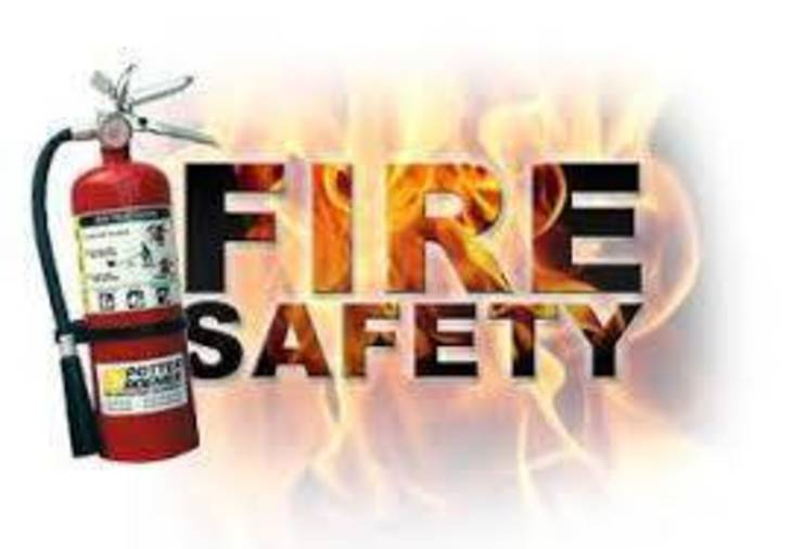 Be Fire Smart With These Additional Safety Tips For Fire Prevention Week