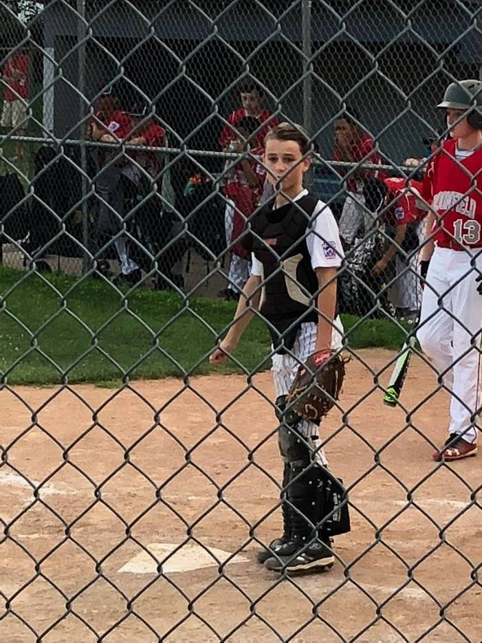 f5b7b1528d91d3bca63a_Nutley_Bloomfield_Little_League_July_5_2018_d.jpg