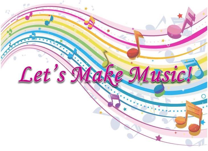 f5c5cdb18c16bf5ddc9d_Let_s_Make_Music_logo.jpg
