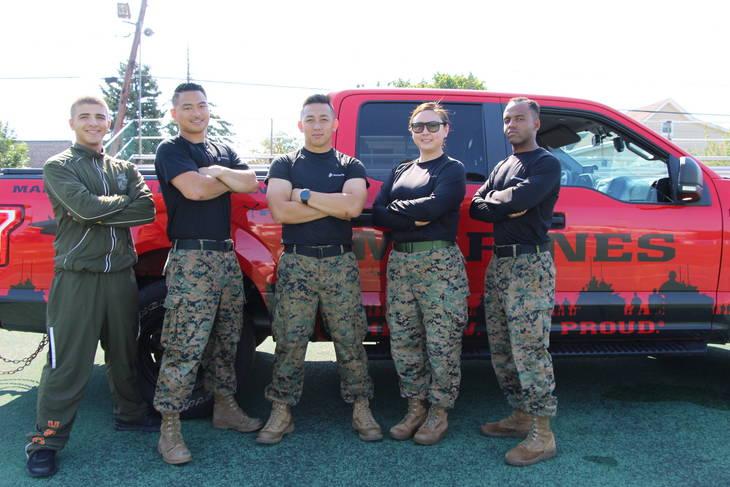 f5d7e2e356030be2386f_EDIT_marines.jpg
