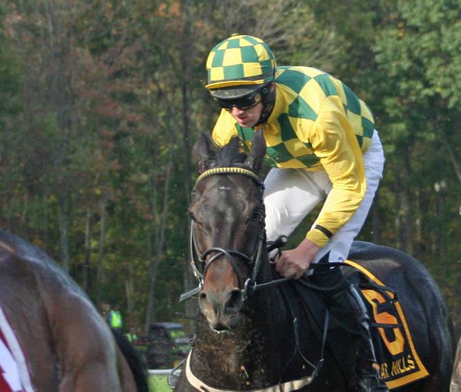 f5ffc77476e9e2b0e82a_lyonell_far_hills_races.jpg