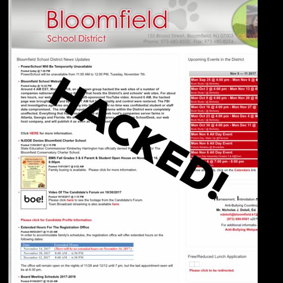 f621a604f776eb218215_hacked.jpg
