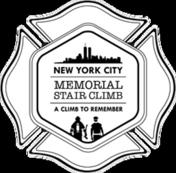 f641454e2606bdbaa606_NYC_Firefighter_Climb_Logo.jpg