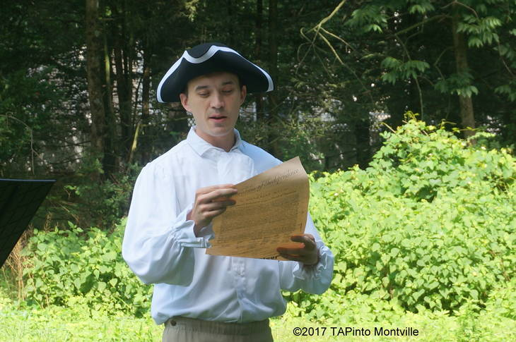 f6528c5cdb5233f71557_a_Freeholder_Hank_Lyon_reads_the_Declaration_of_Independence.JPG