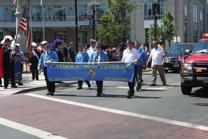 f655e38c2b8be7f002b7_memorial_day_parade.jpg