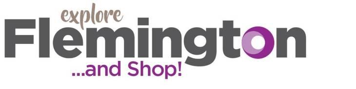 f683226b976d5ca60be0_explore_Flemington_logo_shop.jpg
