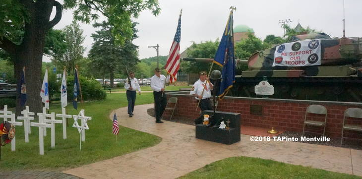 f68b8775dcc9861edf50_a_The_presentation_of_the_colors_at_the_Montville_VFW_Post_5481_Memorial_Day_commemoration_event___2018_TAPinto_Montville___1..JPG