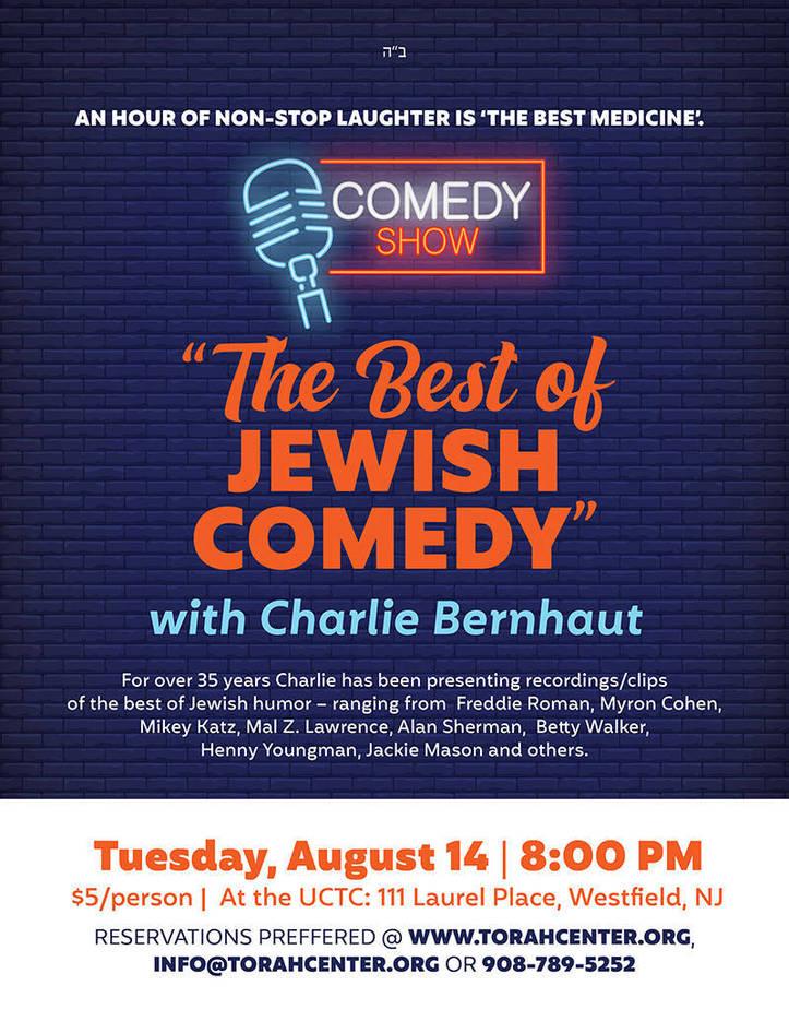 f6d9270d14e402fd3272_The_Best_of_Jewish_Comedy-1.jpg