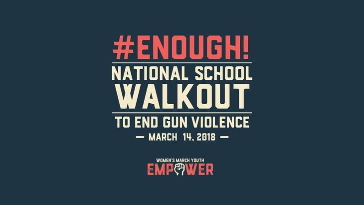 f6dd8f451e5e389169a7_Enough_National_Walk_Out.jpg
