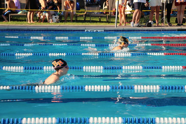 f6e2afbc5ceb7d804e52_EDIT_girls_breaststroke.jpg