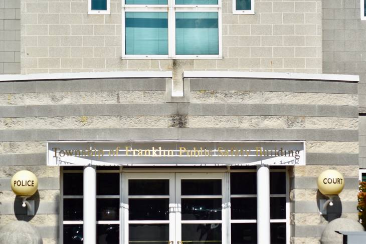 'Security threat' closes all schools in Nutley, NJ
