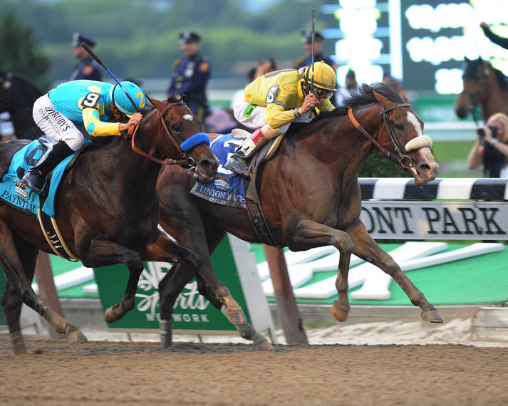 f710a28eab22d32393c0_union_rags_the_belmont_15_Credit_David_Alcosser.JPG