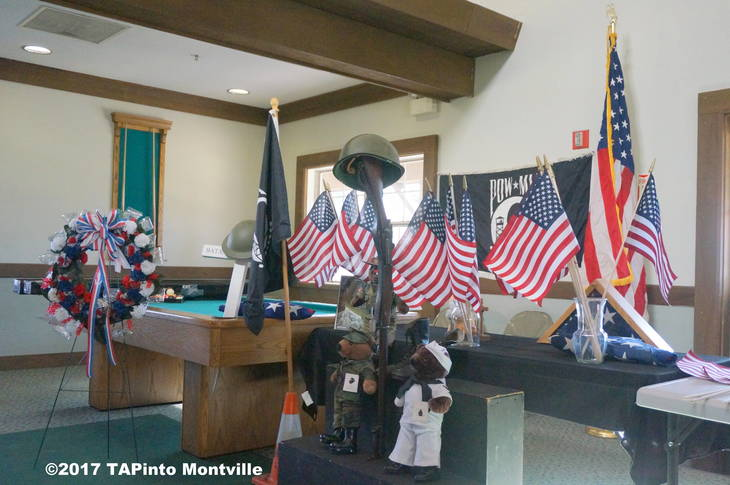 f71b018f14479ea77c00_a_Flags_wreaths_and_representational_teddy_bears_to_commemorate_Pearl_Harbor_Day__2017_TAPinto_Montville.JPG