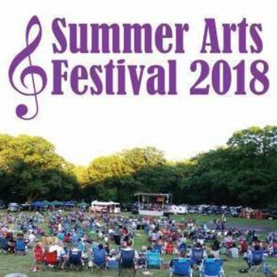 f75c3b24255aa80ba065_80454756d76304784bef_NJSO_and_Summer_Arts_Festival_Flyer.jpg