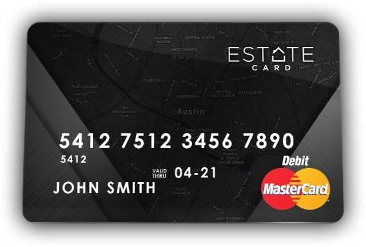 f780213b240093568716_Municipal_Card.jpg