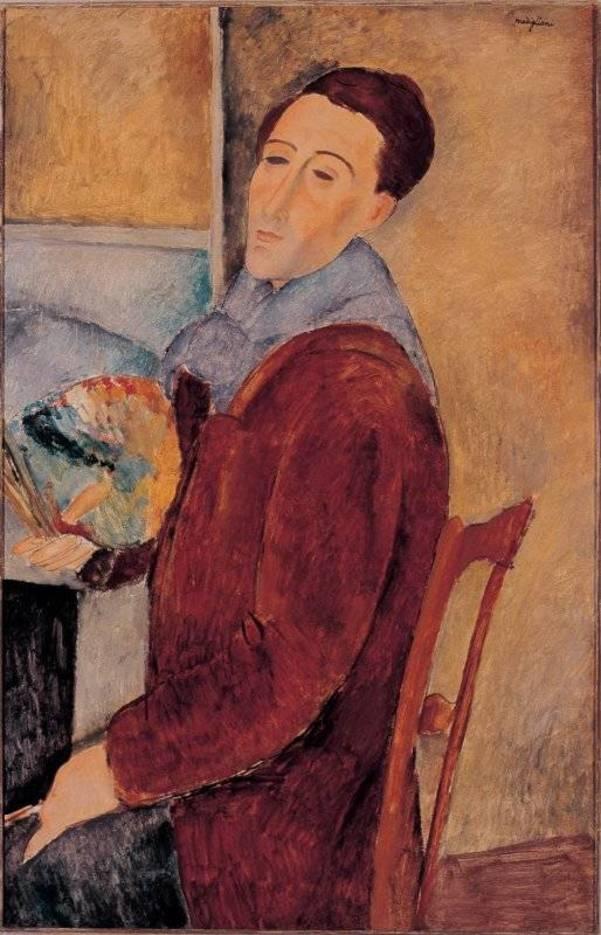 f7ce62b57bc50b41d47a_Modigliani.jpg