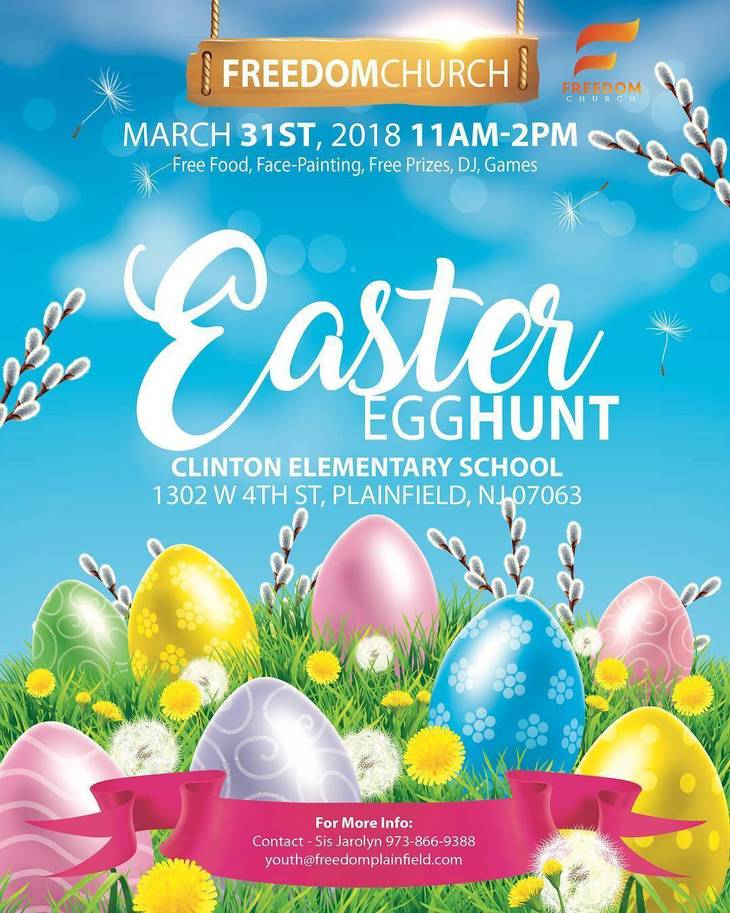 f7ea40583e301781fe35_Easter_March_31.jpg