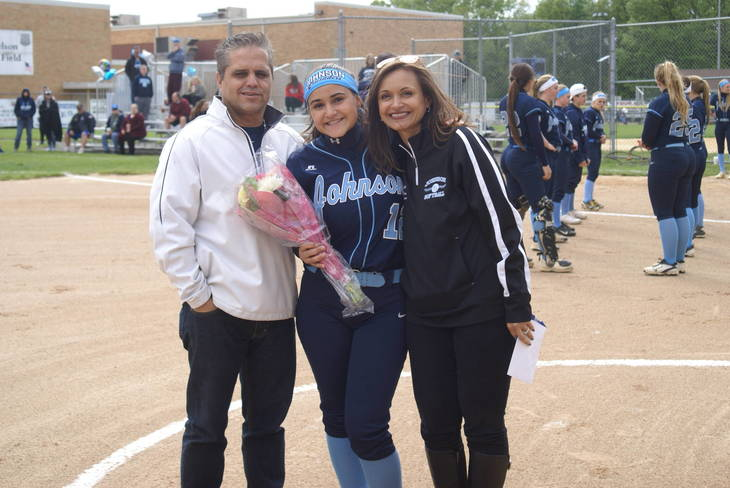 f8169a000272c51a88e8_Johnson_Varsity_Softball_Senior_Day__1.JPG