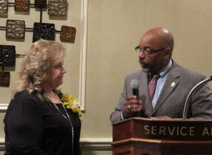f8378713a3a531c60b82_2017_wine_dinner_derryck_white_and_shirley.jpg