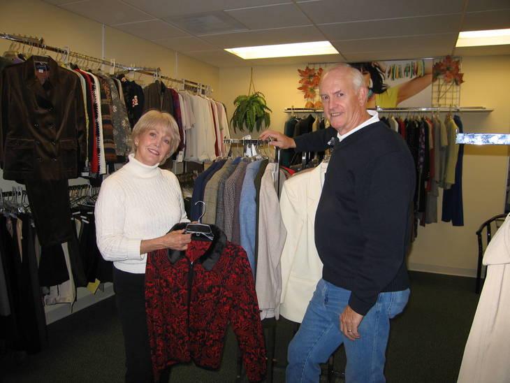 f84d9027f9f87473cba3_Judy_and_Jay_Dunn__Working_Women_s_Wardrobe__Project_Self-Sufficiency.JPG