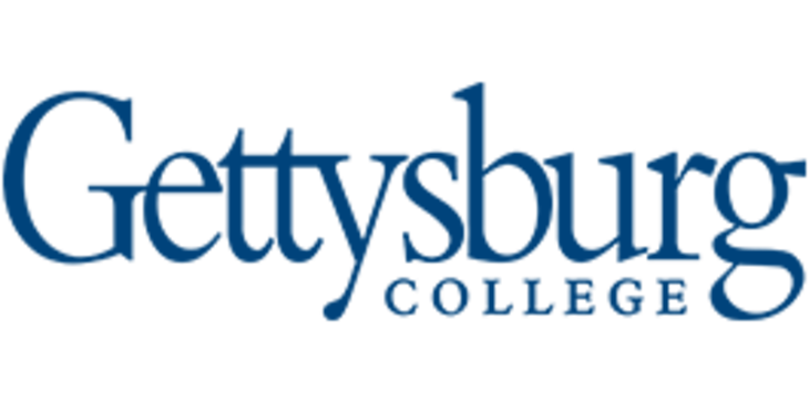 f86b283a7c74461155c9_Gettysburg_College.jpg
