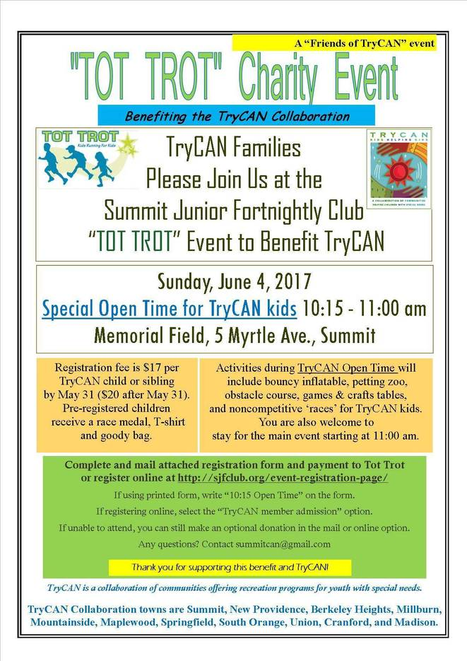 f88fa1987be61f3ce7e3_TOT_TROT_TryCAN_family_fun_benefit_flyer_page_1.jpg