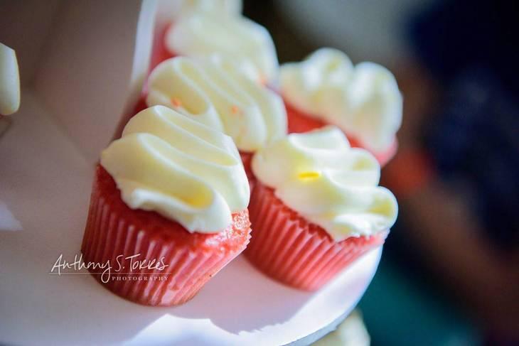f8995cf45f89faa694cb_Mr_Cupcakes_Taste_of_Bloomfield_2016_a.jpg