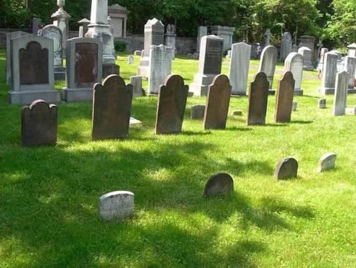 f89e8af39f2d93cf2f83_Ely_Cemetery_Colonial_Row.jpg