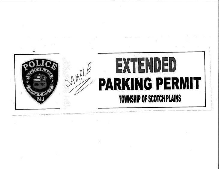 f8bcf924911c22d4d995_Extended_permit.jpg