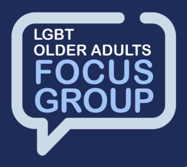 f8c41a16c891cedf00f5_LGBTQ_focus_group.PNG
