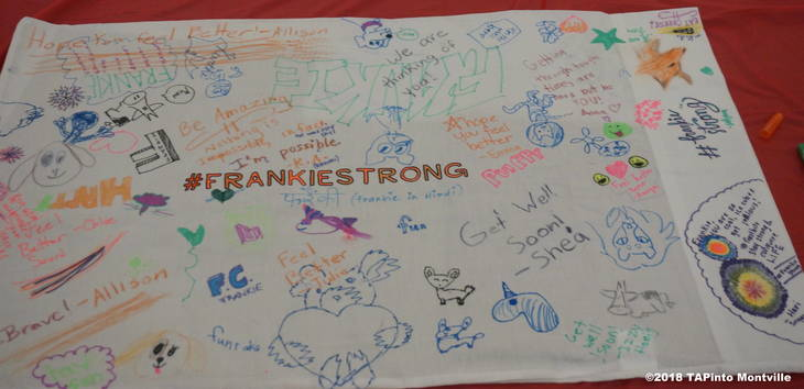 f8ec4964e0808aa95533_a_A_pillow_case_for_cancer_patient_Frankie_Chioccariello_of_Pine_Brook__2018_TAPinto_Montville.JPG